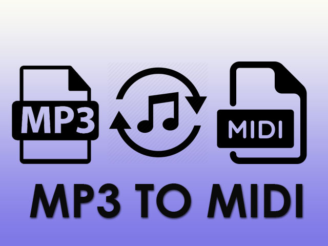 How To Convert mp3 To Midi Format Online For Free – HawksHoop